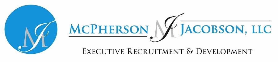 McPherson & Jacobson, LLC